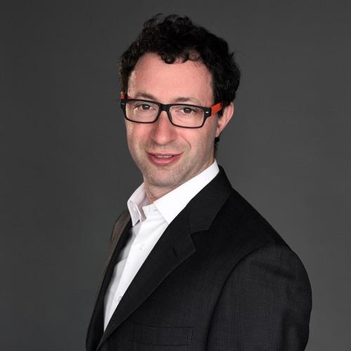 La radio, épouse naturellement la dynamique des réseaux sociaux, pour Laurent Frisch