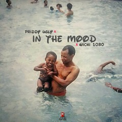 In The Mood (Prod. by Wichi 1080)