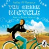 The Green Bicycle by Haifaa Al Mansour (audiobook extract) read by