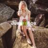 Carolanne Busuttil - Candy Shop (feat. Benson Taylor & Ellis James)