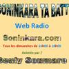 2013_04_22 SONINKARA TABATTU - Les  contes en milieu soninké