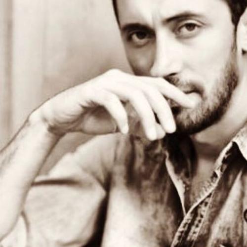 Mehmet Ercan 19 Ekim 2016 Program Tekrarı
