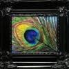 Fifth Element Diva song - full version. SINGING - EVGENIA LAGUNA..mp3