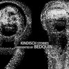 Kindisch Stories presented by Bedouin (Minimix)