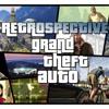 Emission #14 | Speciale GTA - Retrospective, test de GTA V et nos attentes sur GTA 6