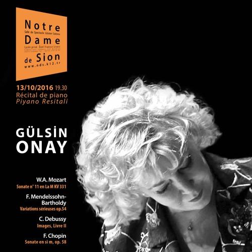 Gülsin Onay 13 10 2016-8