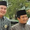 Do'a Wahbah spesial for Ayahanda almarhum Bapak Abdul Mughni bin H. Muhammad dan Almaghfurlah Bapak KH. Noer Alie bin Hj. Maimunah. mp3