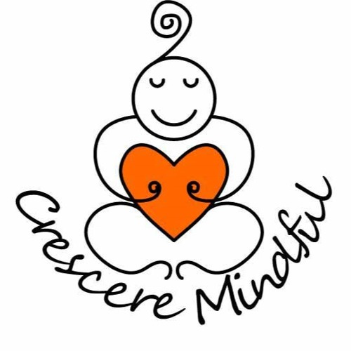 mindfulness per mamme