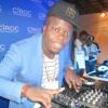 Rabs Vhafuwi FT Makhadzi - Lufuno (Main Mix)