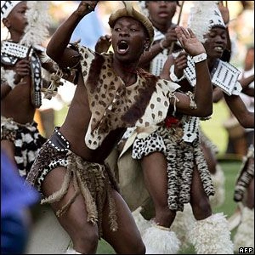 zulu religion Zulu religion includes belief in a creator god (unkulunkulu) who is above interacting in day-to-day human affairs, although this belief appears to have originated from efforts by early christian.