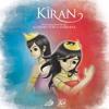 Kiran OST Track 01 - Pada Zaman Dahulu Kala
