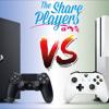 Emission #62   PS4 Pro vs Xbox One S