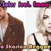 Alvaro Soler Feat Emma - Libre (Marco Skarica ReggaeBoot)