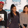 Toya Wright Would Have Another Baby With Lil Wayne, Tamar Braxton Beef And New Book