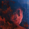 JAY PARK - ALL I WANNA DO (K) (Feat. Hoody, Loco)