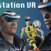 Emission #64   Fifa 17, Mafia 3, Gears 4, Playstation VR & News