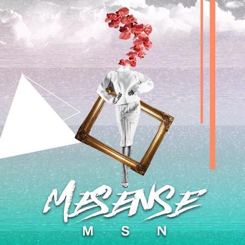 MESENSE