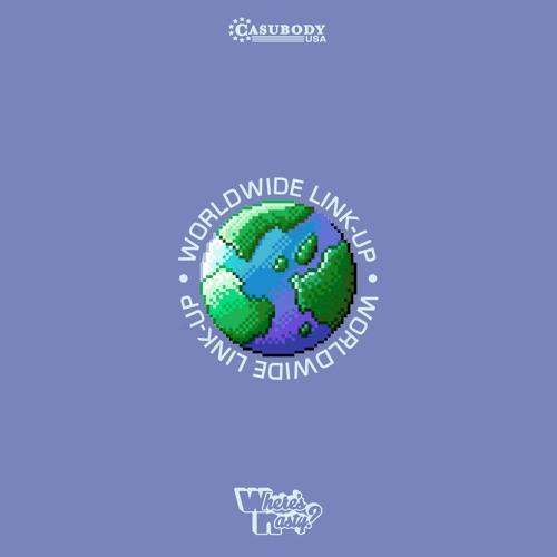 Worldwide Link-Up (mix)