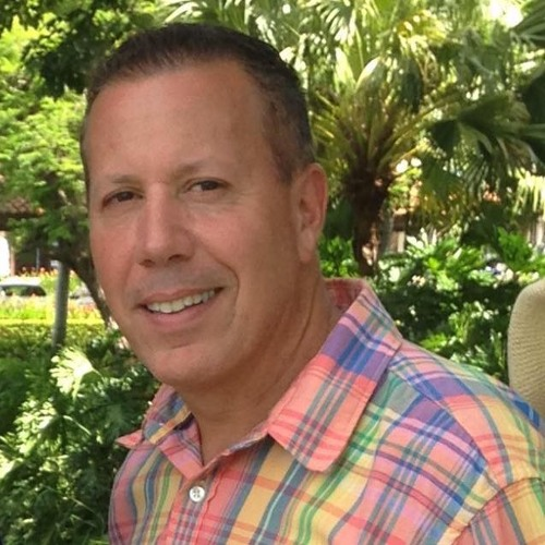 Episode 3844 - Re-establishing the Connection with God - John Natale and  Gary Stafford