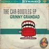 Grinny Grandad - Monty - **FREE DL**
