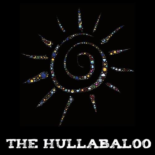 Jamie Lou & The Hullabaloo LIVE at the Cavern (07/23/2016)