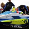 BBC Shropshire Talks to UWR Race Team Driver, Shane Kelly