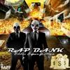 3aTwa - Rap Bank (Ft Eddie E-Five)