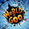 World of Goo (Theme song) App game