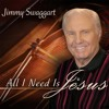 I Found The Answer Par Jimmy Swaggart - 20 oct 2016