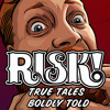 Download The Best of RISK! #7 Mp3