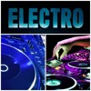 Megamix Electro ★ Full Bailables en el party -Jheison Neira★