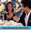 Choppin It Up w/ Q Ep 9: Who should pay for the date?  Featuring Deronimo the Don