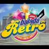 Mix Retro Baladas - R3lax'Dj [ EgiberReyes ] 2016