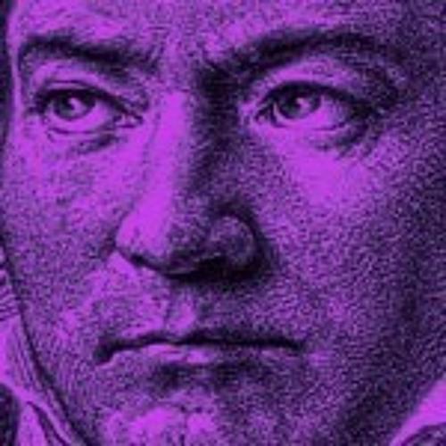 Beethoven: Quartet for Strings no 9 in C major, Op. 59 no 3 Menuetto Grazioso