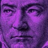 Beethoven: Quartet for Strings no 9 in C major, Op. 59 no 3 Allegro molto