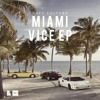 Tuff Culture - Miami Vice (Moony 99 Remix)