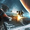Dueños de PS4 no necesitan código para jugar beta de CoD: Infinite Warfare