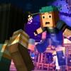 Minecraft: Story Mode se puede descargar gratis por tiempo limitado