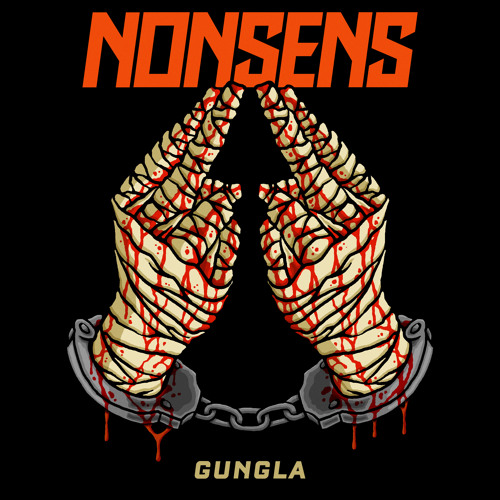 Nonsens - Gungla (Original Mix)