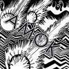 Atoms For Peace - Amok (Chronotone Rework)