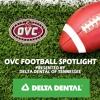 Download OVC Football Spotlight Presented by Delta Dental of Tennessee (Oct. 21, 2016) Mp3