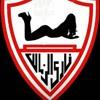 Download اغنية حكايتنا - التراس اهلاوي UA07.mp3 Mp3