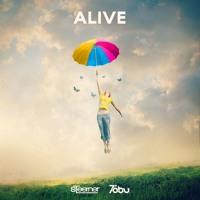 Steerner X Tobu - Alive (Extended Mix)