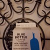 REVIEW: BLUE BOTTLE COFFEE, NEW ORLEANS ICED COFFEE