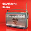 Download Hawthorne Radio Episode 1 Mp3