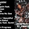 Songs to Make up to by Ta-ku