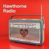 Hawthorne Radio Episode 4