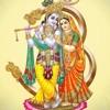 Download Braj Ki Holi Mp3