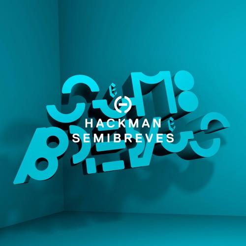 Hackman - Grass Green (Original Mix) | PHC021