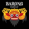 MIXTAPE #2 Barong Family (Tracklist in description) mp3